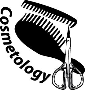 Cosmetology Logos Clipart - Clipart Suggest Art Clipart Logo