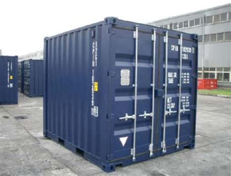 storage containers perth small shipping containers abc shipping containers perth