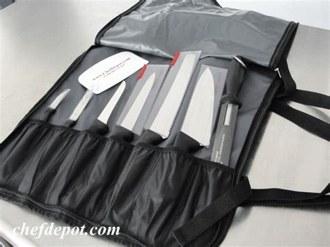 cooks cutlery set knife knife cases knife luggage knife storage