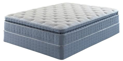 rooms to go mattress warranty pillow top size mattress mattress firm louisville furnish it provo for sale mattress