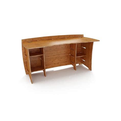 Dreamfurniture Com Legare Furniture 60 Quot Straight Desk W Legare Desk