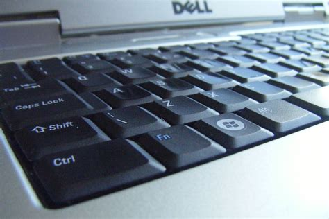 Laptop Dell 3 Jutaan dell laptop keyboard a random of the keyboard of my