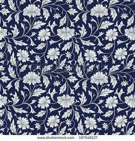 chinese pattern fabric vector 10 best images about pattern on pinterest cobalt blue