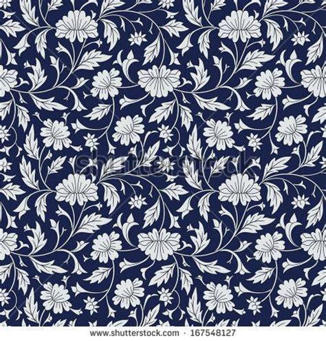 fabric vase pattern 10 best images about pattern on pinterest cobalt blue