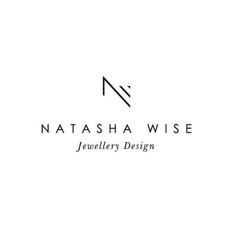 jewellery design font professional logo design business logo jewellery logo