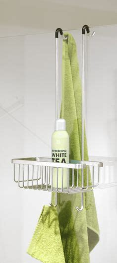 tiger bathroom accessories 1000 images about bathroom accessories on