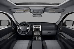 2007 Dodge Nitro Door Handle Recall Dodge Nitro 7196412