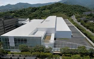 Nissan Decherd Tn Address Nissan Japan Locations Nissan Get Free Image About