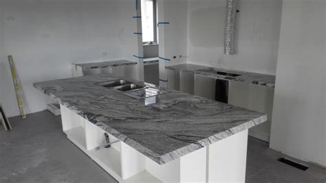 kitchen bench top verona white granite kitchen installation granite marella granite marble