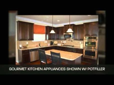 wilson parker homes floor plans wilson parker homes floor plans ourcozycatcottage com