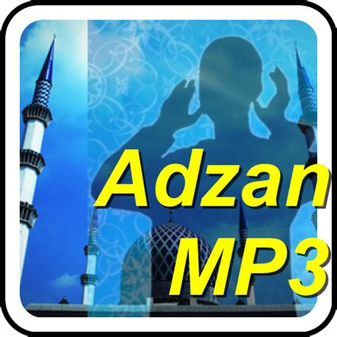 Download Mp3 Adzan Terindah | download adzan mp3 google play softwares a1zfngcuezbr