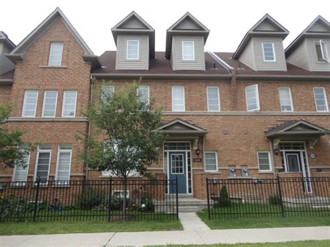 3 bedroom house for sale mississauga 3 bedroom townhouse for sale in mississauga bedroom