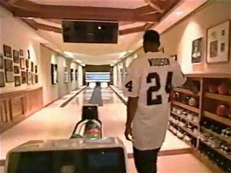 Athletes Cribs by Mtv Turns 30 Here Are 10 Athletes Whose Houses