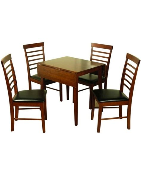 Hanover Dining Table Hanover Square Drop Leaf Dining Table