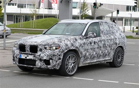 Bmw Electric Suv 2020 by Bmw Confirms 2020 Electric Suv And 2019 Electric Mini