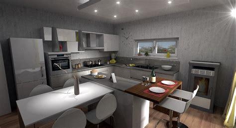 arredare cucina piccola arredare cucina piccola awesome idee per arredare cucina