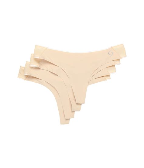 moving comfort thong moving comfort workout thong 4 pack shipped free at zappos