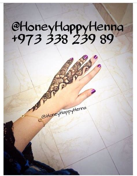henna tattoo qatar 285 best images about henna on henna henna
