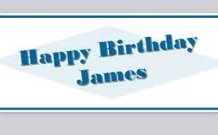 Birthday Banner Template by Birthday Banner Template Happy Birthday Banner Template