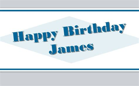 birthday banner templates search results for calendar template 2013 birthday