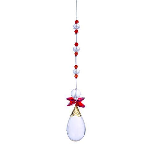 Chandelier Accessories Waterdrop Design 50mm Lighting Accessories Diy Home