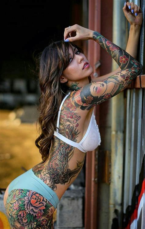 tattoo hot and swollen 1023 best images about decorated souls on pinterest