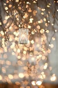 beautiful lights bokeh photography is beautiful