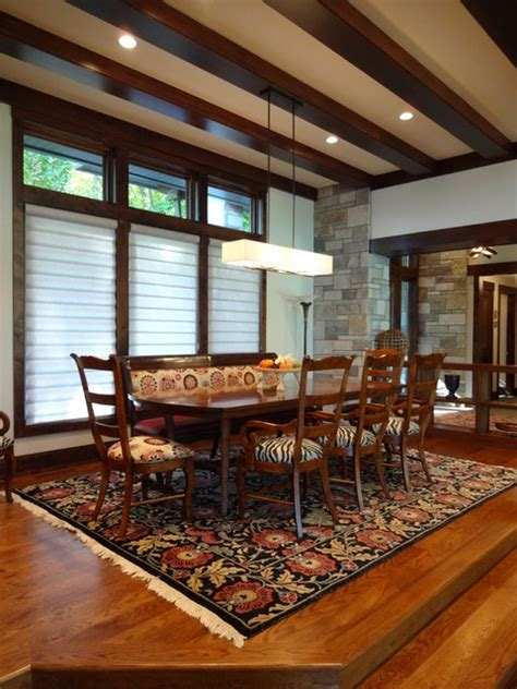 midwest home remodeling design midwest lake home lighting design transitional dining