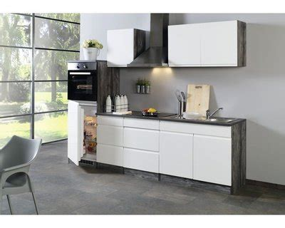 keuken 270 cm keuken 270 cm kitchenetteonline