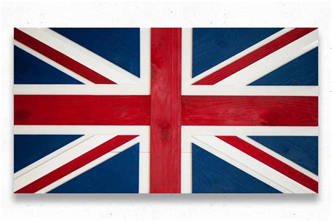 flags of the world with union jack the 5 oldest country flags in the world patriot wood