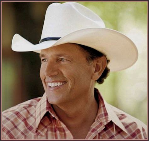 george strait george strait cowboy hats callahan s general store
