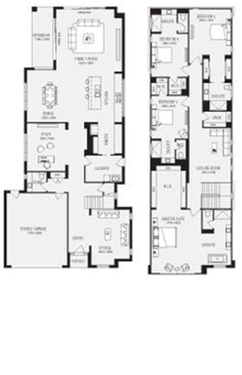 floor plans melbourne 1000 images about house inspiration on pinterest floor