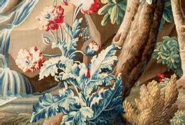 Aubusson Musée De La Tapisserie Horaires by Tapisserie D Ext 233 Rieur Cit 233 Internationale De La