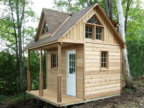 cabin plans small hunting cabin plans small cabin plans with loft kits loft