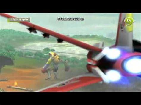 download film upin ipin ultraman full download upin ipin ultraman ribut bahagian 1