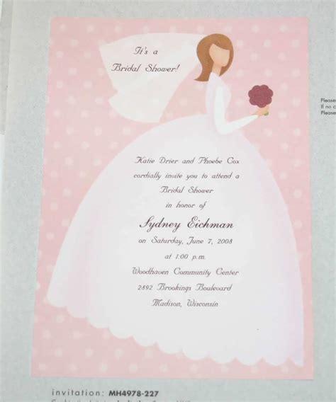 free wedding shower verses for cards bridal shower sayings 99 wedding ideas