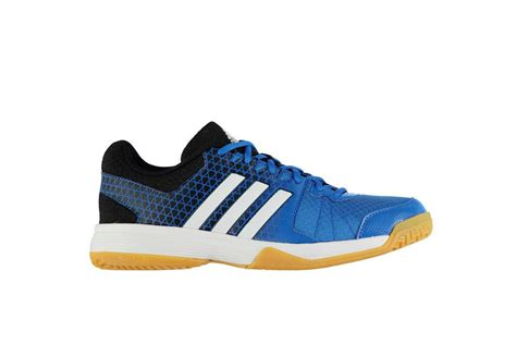 5 best badminton shoes to shop now starting at 32 footwear news