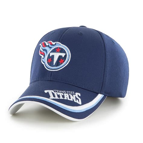 nfl s baseball hat tennessee
