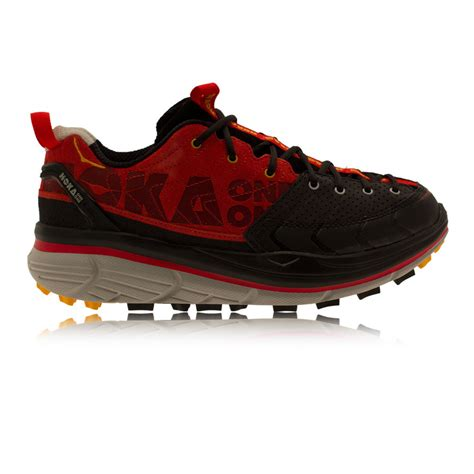 hoka tor ltr low walking shoes ss15 30