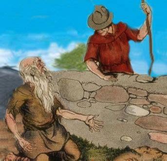 12 cerita rakyat dalam bahasa inggris dan terjemahannya cerita dongeng dalam bahasa inggris dan terjemahannya