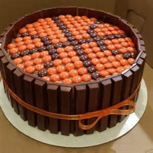 basketball kuchen 25 best ideas about basketball birthday cakes on