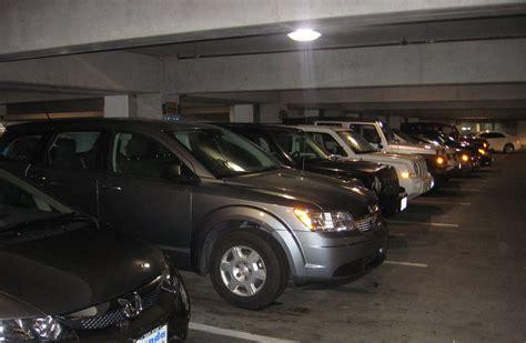 fox rent  car san francisco   car rental