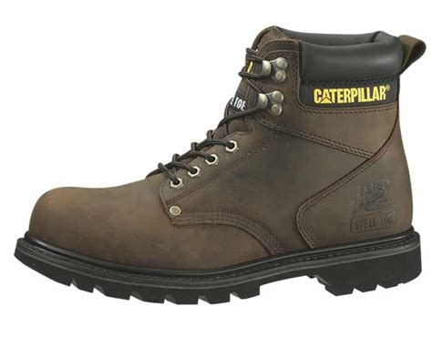 caterpillar second shift work boots caterpillar second shift work boot cat work boot