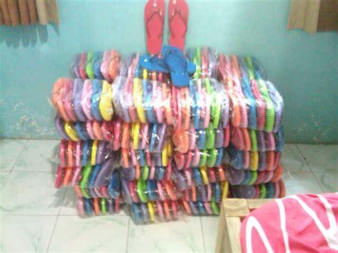 Jepit Cewek Komin Warna Warni grosir sandal jepit murah 6 grosir sandal jepit warna warni grosir sandal jepit murah