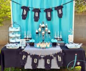 50 amazing baby shower ideas for boys baby shower themes