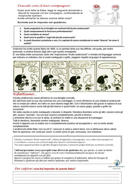 testo umoristico scuola primaria 90 best schede didattiche scuola primaria www