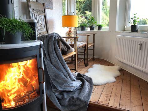 wohnung worpswede wohnung atelier ferienwohnungen in worpswede willi