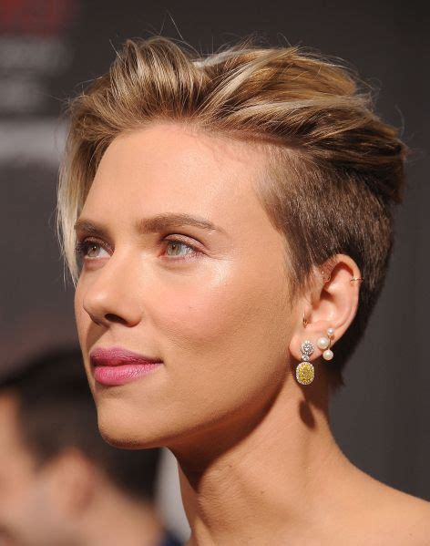 womens hairstyles not celebrities 25 famous women whose hair should really get more