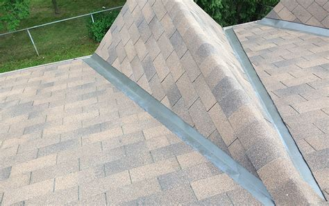 roofing gable  gable renovations  selkirk