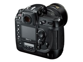 nikon professional nikon professional d2hs nikon cameras photography website
